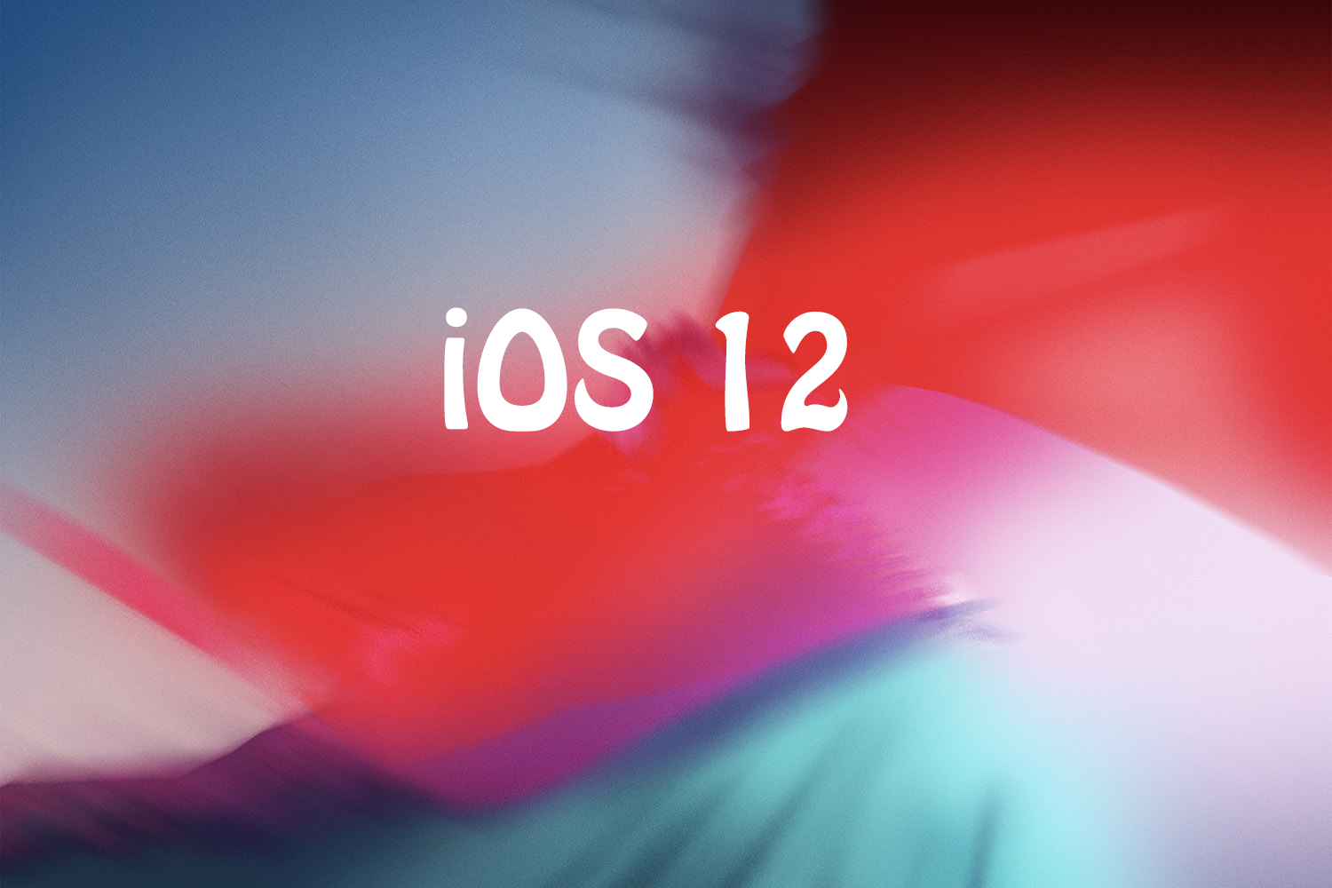 ios-12-1.png