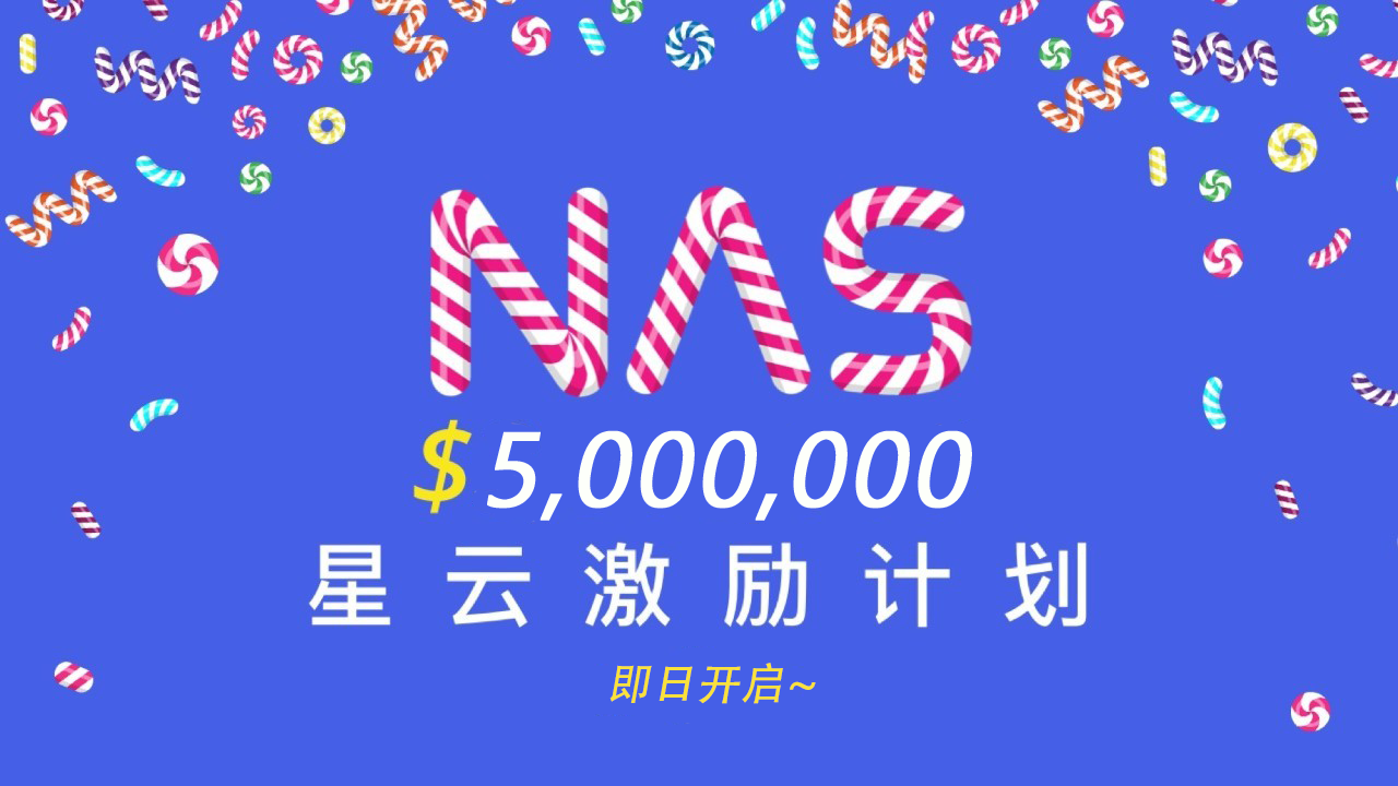 500 (2).png