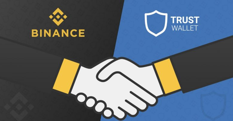 First-Acquisition-of-Binance-Exchange-Purchase-the-Trust-Wallet-1-780x405
