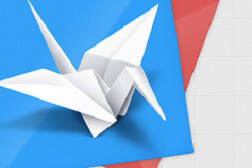 Facebook发布Origami Live for iOS,并更新Origami