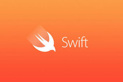 swift notes-带你走进dispatch_once的世界