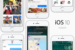 【WWDC2016 Session】iOS 10 推送Notification新特性