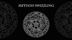 iOS开发之 Method Swizzling 深入浅出