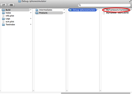 how to delete derived data xcode