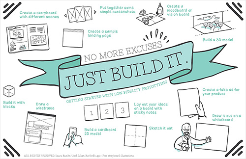 just-build-it-preview2.jpg