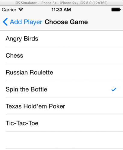 Game-picker-checkmark-408x500.png
