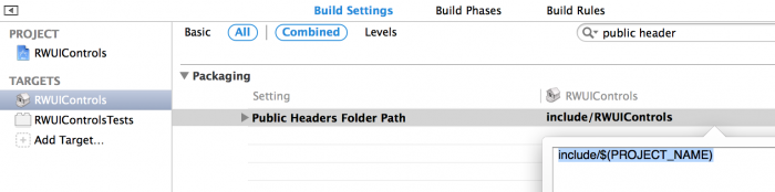 ios_framework_public_headers_path-700x174.png