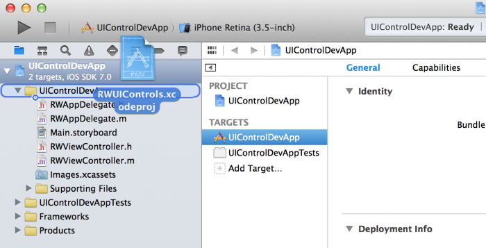 ios_framework_import_library_into_dev_app-700x357.png