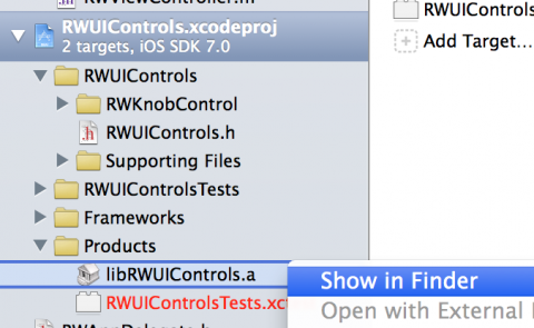 ios_framework_static_lib_view_in_finder-480x295.png
