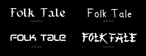 folk-tale-blog-designing-game-logos-00.jpg