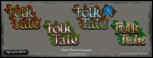 folk-tale-blog-designing-game-logos-01.jpg