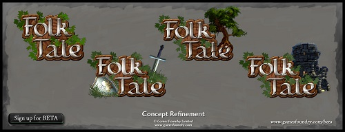 folk-tale-blog-designing-game-logos-02.jpg