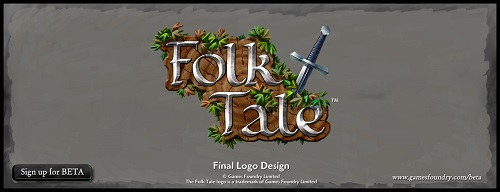 folk-tale-blog-designing-game-logos-04.jpg