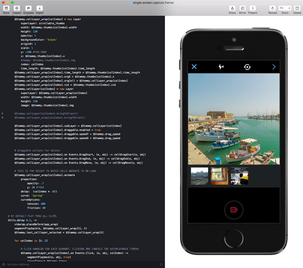 pstam-twtr-video-prototyping-with-framer-1000.jpg