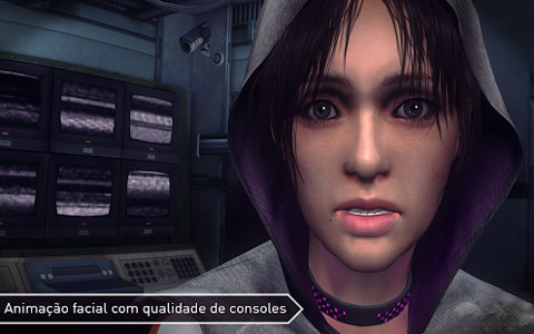 republique-android-apk-4.jpg