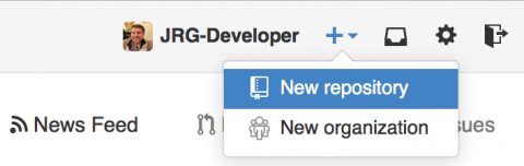 github_new_repository-480x152.png