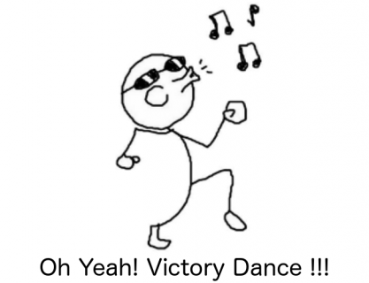 victory_dance-417x320.png