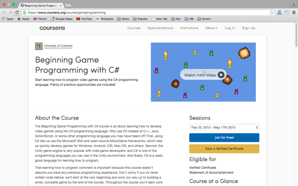 coursera-gameprogramming-e1424669237141.png