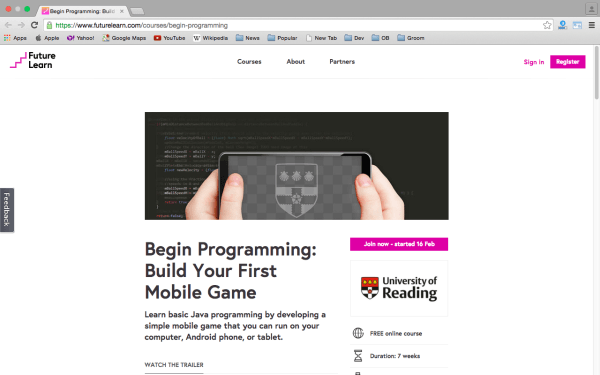 futurelearn-game-programming-e1424670843987.png