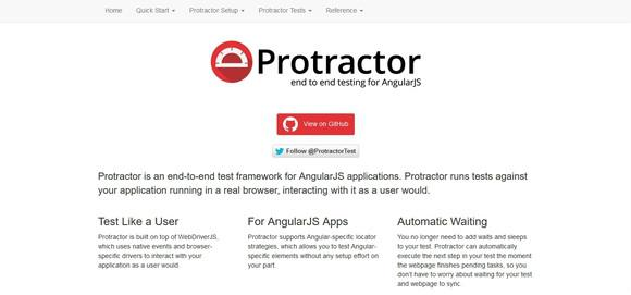 angular-tool-protractor.jpg