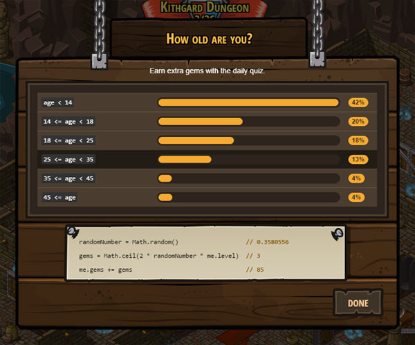 0562-03-codecombat-age-survey.jpg