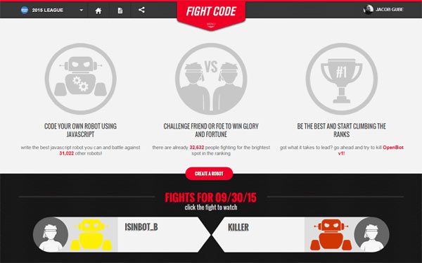 0562-10-fightcode.jpg