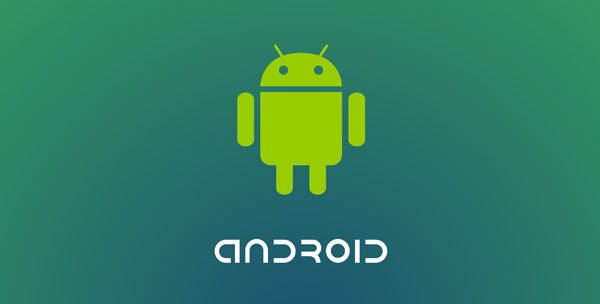 android-for-wallpaper-8600.jpg