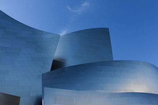 architecture-curves-california-steel-medium.jpg