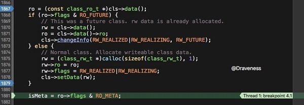 objc-method-after-realize-breakpoint.png