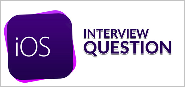 IOS-Interview-Questions-and-Answers.jpg