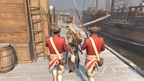 ac3from-gamasutra2.jpg