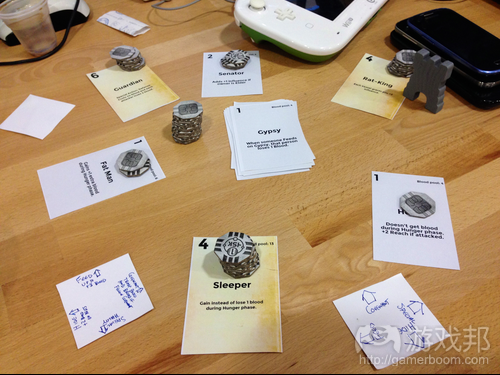 first-playtestfrom-gamasutra.png