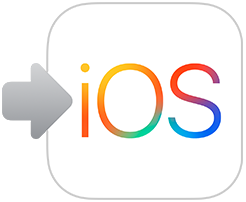 move-to-ios-icon.png