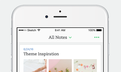uisdc-evernote-201703197.png