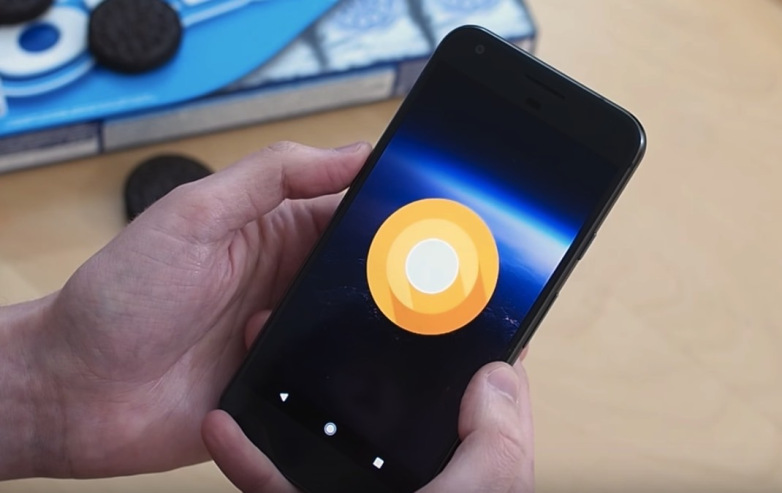 google-android-o-developer-preview-features.jpg
