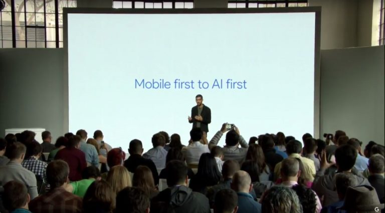 mobile-first-to-AI-first-1-768x425.jpg