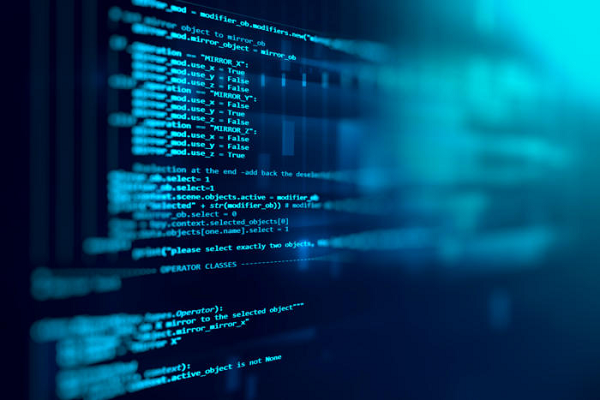 code_programming_software_astract_background_thinkstock_537331500-100729677-large.png