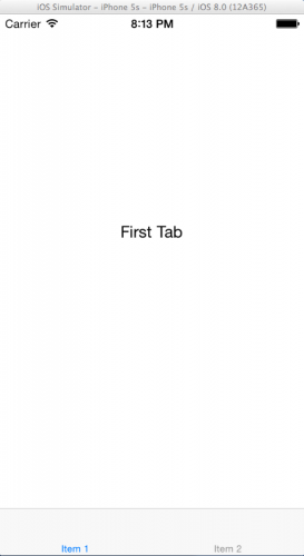App-with-tabs
