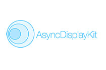 AsyncDisplayKit入门指南