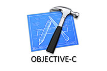 Objective-C Runtime 运行时之一:类与对象